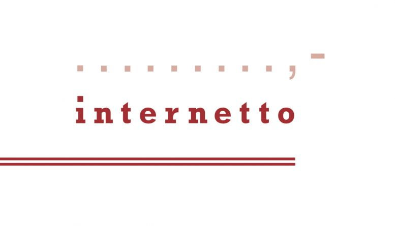 Logo Internetto