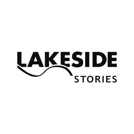 Logo Lakesidestories